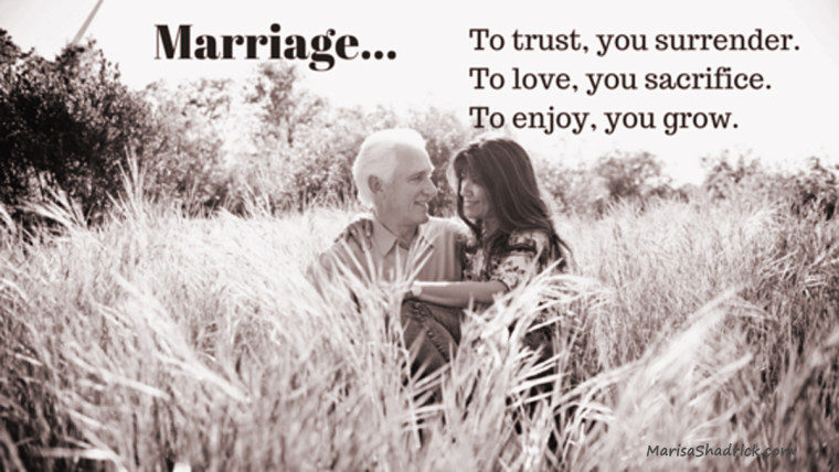 Marriage_Tint