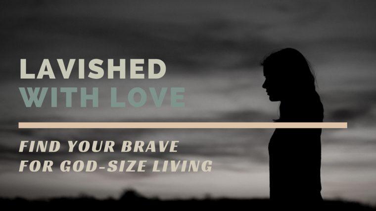 Lavished Love