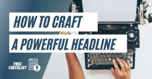 How Headlines Attract and Engage Your Audience